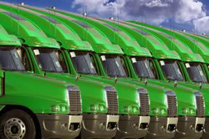 2_greenotr_truckfleet