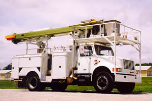 4_boom_truck
