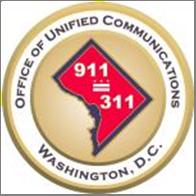 911-311