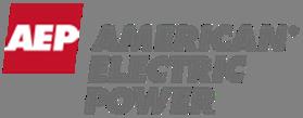 AmericanElectricPower